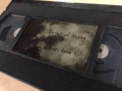 a-replica-of-the-vhs-tape-found-in-the-first-resident-evil-7_a259-640