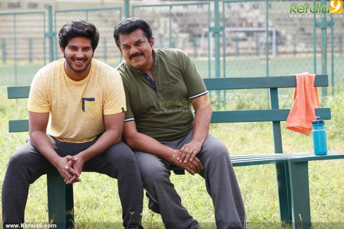 jomonte-suvisheshangal-malayalam-movie-pictures-25815.jpg