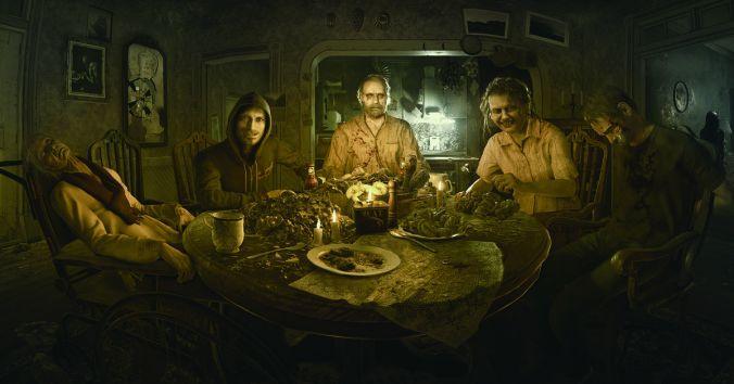 Resident-Evil-7-Shot-05.jpg